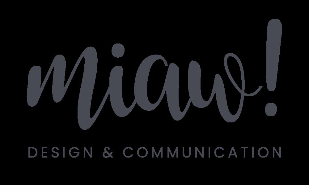 Miaw Design